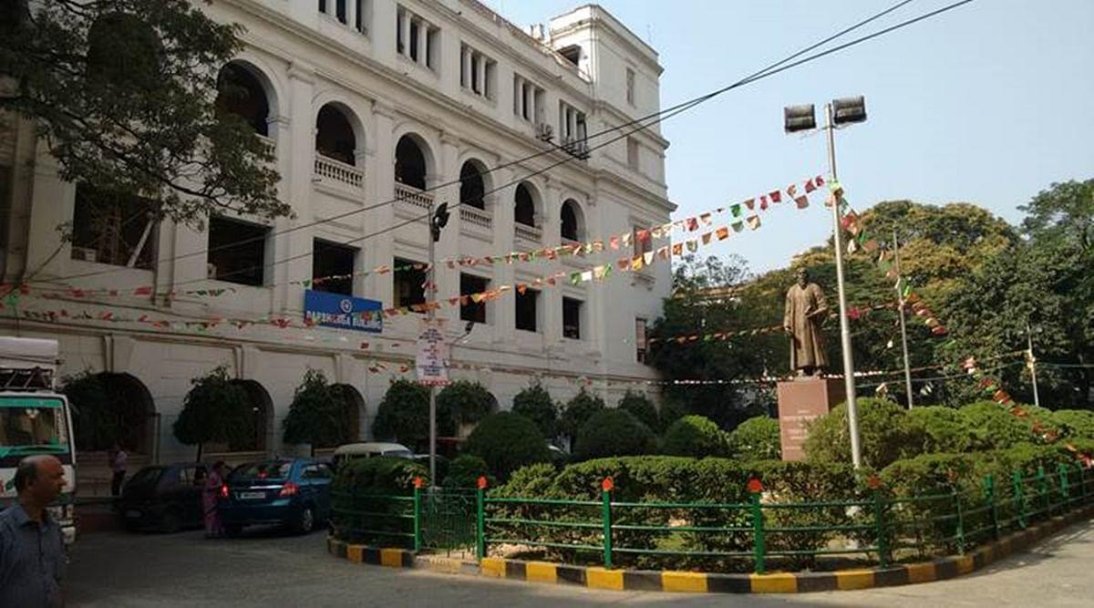 1 से 18 अक्टूबर तक घर से दें अंतिम सेमेस्टर की परीक्षाएं, तीन घंटे का समय देगा कलकत्ता विश्वविद्यालय