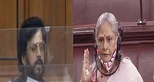 Rajya sabha news: बॉलीवुड में ड्रग्स का सच क्या? जया बच्चन के तीखे बयान पर रवि किशन बोले-  ये उम्मीद नहीं थी