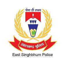 Jharkhand News : पारिवारिक विवाद में दामाद ने ससुर को मार डाला, जमशेदपुर पुलिस ने किया गिरफ्तार