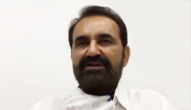 लौट गये शक्ति सिंह गोहिल, दिल्ली में होगा सीट शेयरिंग और टिकट का फैसला