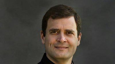 राहुल गांधी ने कहा किसानों को मोदी सरकार पर रत्ती भर भरोसा नहीं, ईस्ट इंडिया कंपनी की याद दिला रहा है कृषि बिल