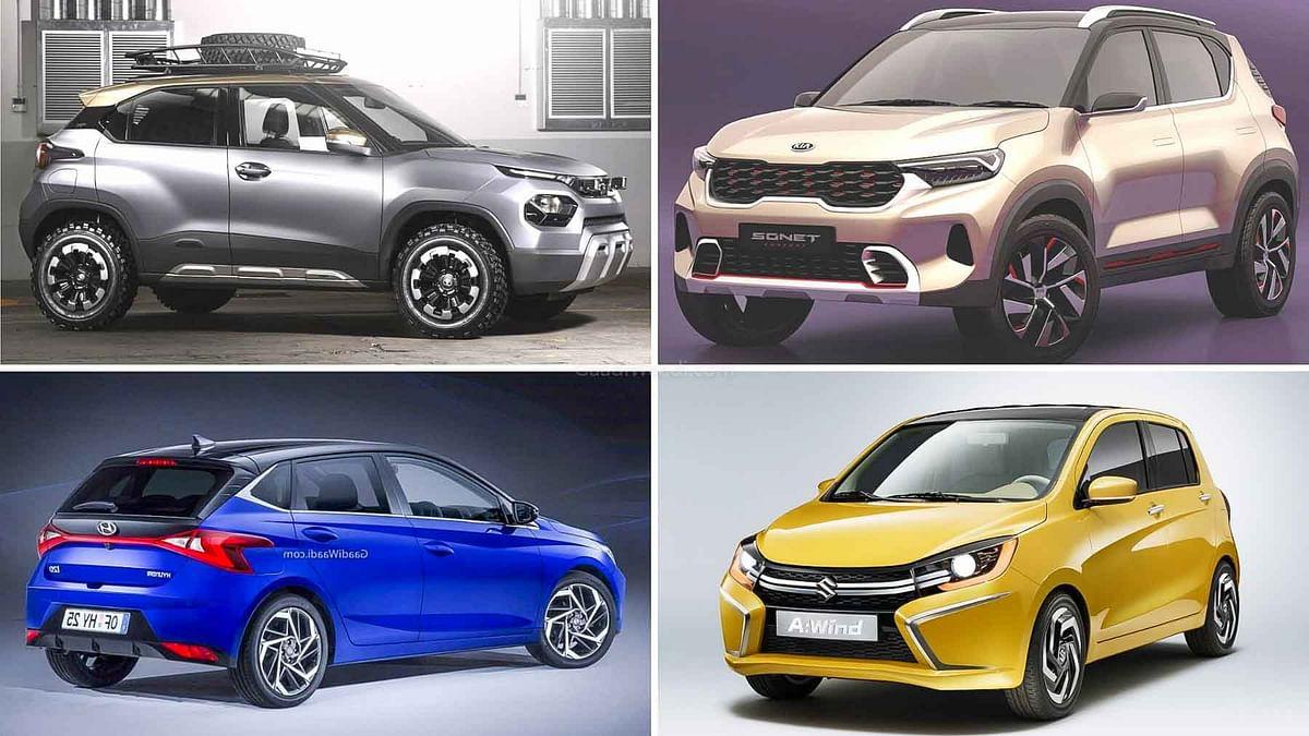 Good News : गाड़ियों का बाजार चमका, मारुति की बिक्री में 32 प्रतिशत का इजाफा, जानिये और कंपनियों में बिक्री का हाल