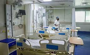 Jharkhand News : 10 हजार में बिक रही  28 सौ की सूई ! अस्पताल में बिना अनुमति के हो रहा इलाज