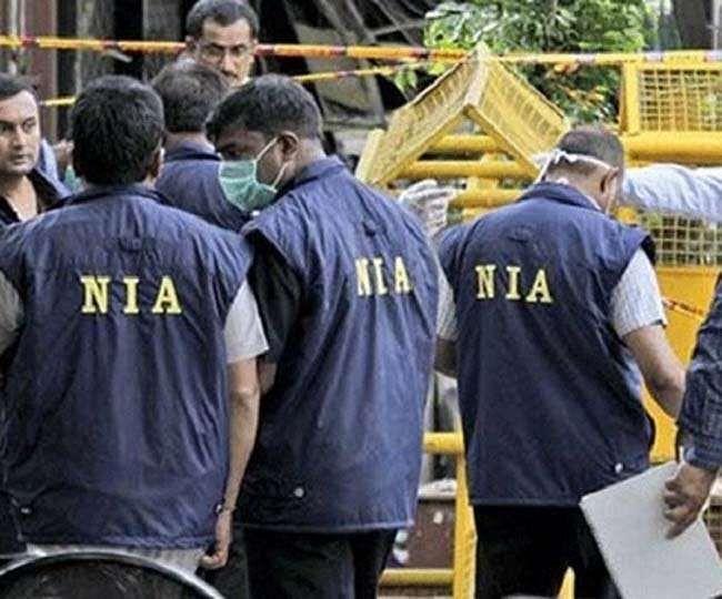 अब रांची में भी होगी आतंकवाद से लड़ने वाली NIA की शाखा, केंद्रीय गृह मंत्रालय ने दी मंजूरी
