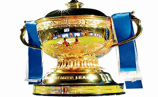 IPL 2020 : आइपीएल में परचम लहरा रहे हैं झारखंड के 8 क्रिकेटर, जानिये कौन किस टीम से है जुड़ा