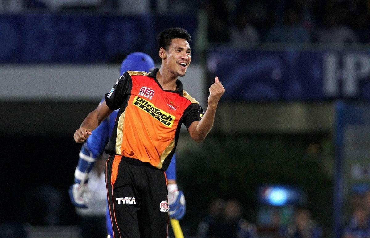 इस खिलाड़ी को आईपीएल में मिलते करोड़ रुपये, अब फूटी कौड़ी नहीं होगी नसीब