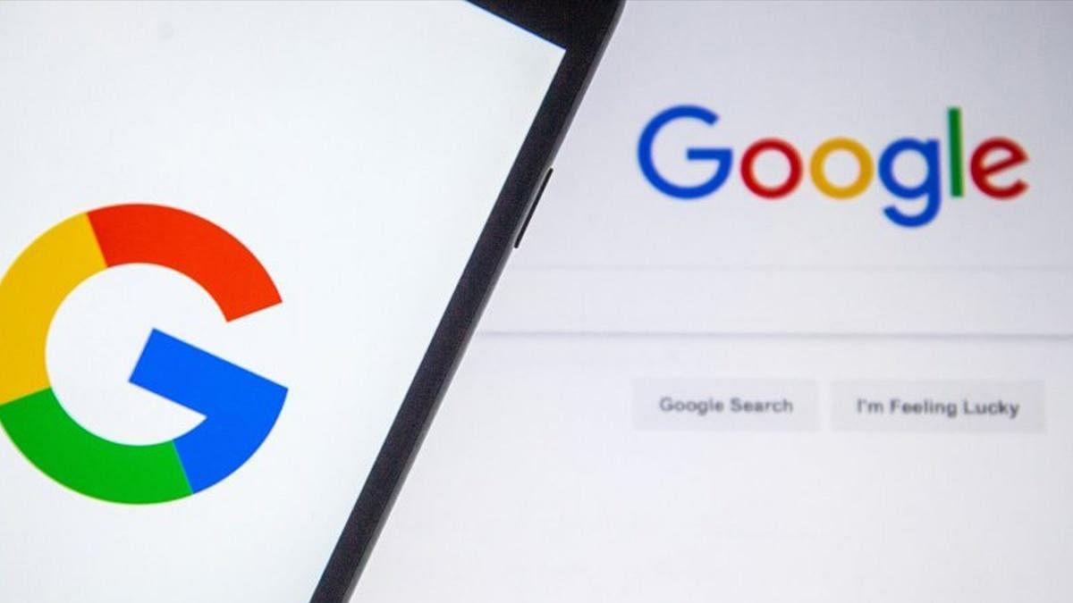 कोरोना वाली कॉलर ट्यून से परेशान यूजर्स छह महीने बाद भी गूगल से पूछ रहे- कैसे हटाएं इसे?