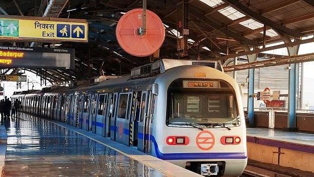 Delhi Metro: दिल्ली मेट्रो से सफर के लिए क्या होंगी शर्तें, क्या रखनी होगी सावधानी? पढ़िए इस पर क्या है लेटेस्ट अपडेट