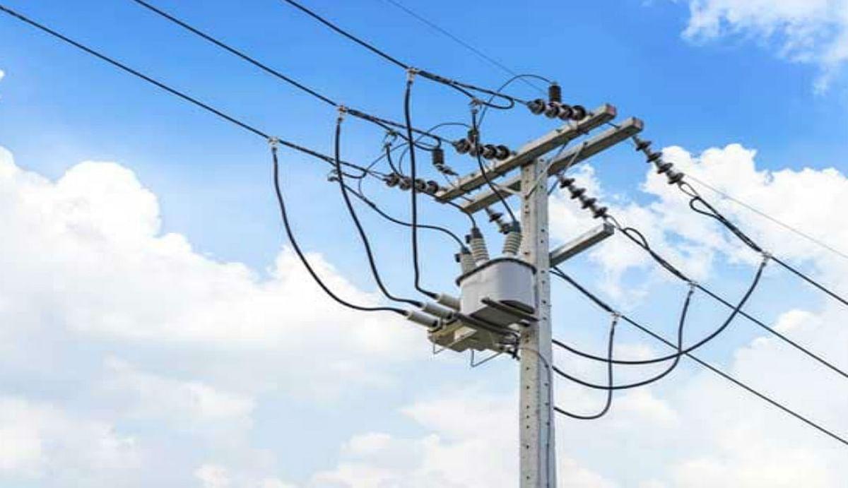 खनन व औद्योगिक उपभोक्ताओं पर सख्ती, नो-ड्यूज सर्टिफिकेट के बाद ही मिलेगी बिजली