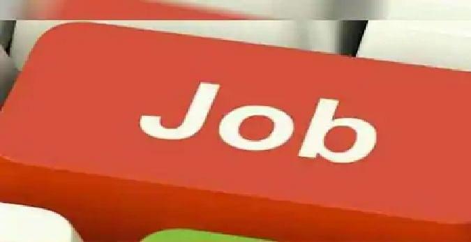 पिछले 15 सालों में रोजगार की हालत सबसे खराब,  कम मिली नौकरी  : सर्वे