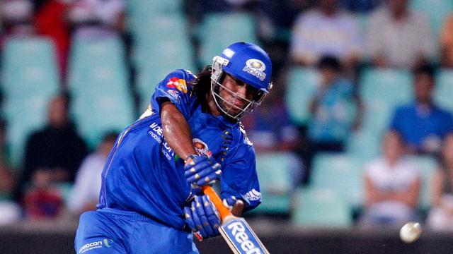 IPL 2020: झारखंड के इस खिलाड़ी की कभी धौनी से होती थी तुलना,  3 साल बाद मिला आईपीएल में मौका, दिखाया 10 साल पुराना रंग