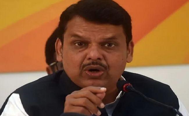 Bihar Election 2020: बिहार चुनाव से पहले BJP के लिए बुरी खबर, सुशील मोदी-शाहनवाज के बाद देवेंद्र फडणवीस भी कोरोना पॉजिटिव