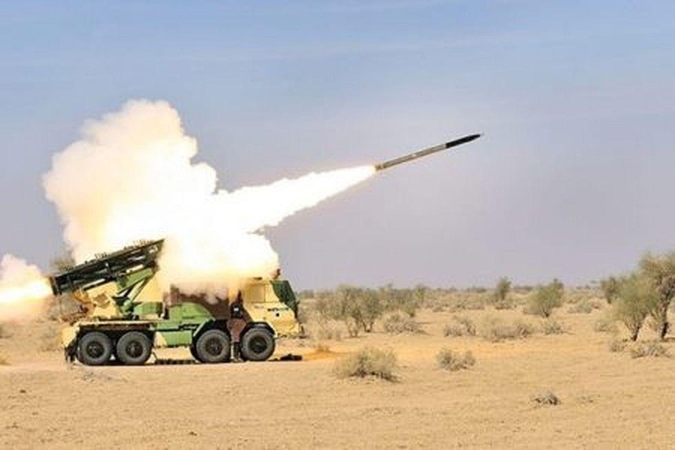 Make In India: रक्षा मंत्रालय ने भारतीय कंपनियों से किया 2580 करोड़ रुपये का एमओयू
