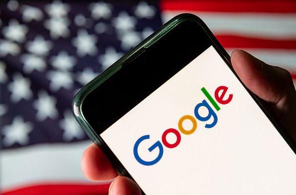 Google का यह नया फीचर कर देगा TrueCaller की छुट्टी, जानें...