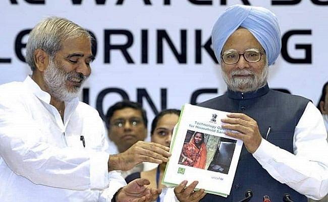 जब लालू ने रोका रघुवंश प्रसाद के उपराष्ट्रपति बनने का रास्ता, बोले रघुवंश बाबू- हम अभी लड़ने भिड़ने वाले नेता...