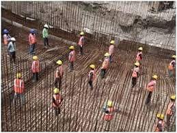 West Bengal News : पश्चिम बंगाल में निर्माणाधीन पुल का गार्डर गिरने के मामले में एनएचएआई ने की कार्रवाई, चीनी कंपनी समेत पांच पर लगायी रोक