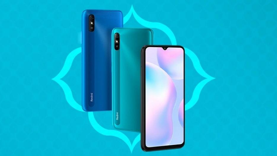 Xiaomi लायी 7000 से सस्ता स्मार्टफोन, 5000mAh बैटरी के अलावा मिलेंगी ये खूबियां