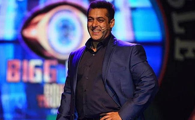 Bigg Boss 14 की डेट क्या एनाउंस हो गई? जानिए कब शुरू होगा Salman Khan का शो और क्या है मीडिया लेटेस्ट अपडेट