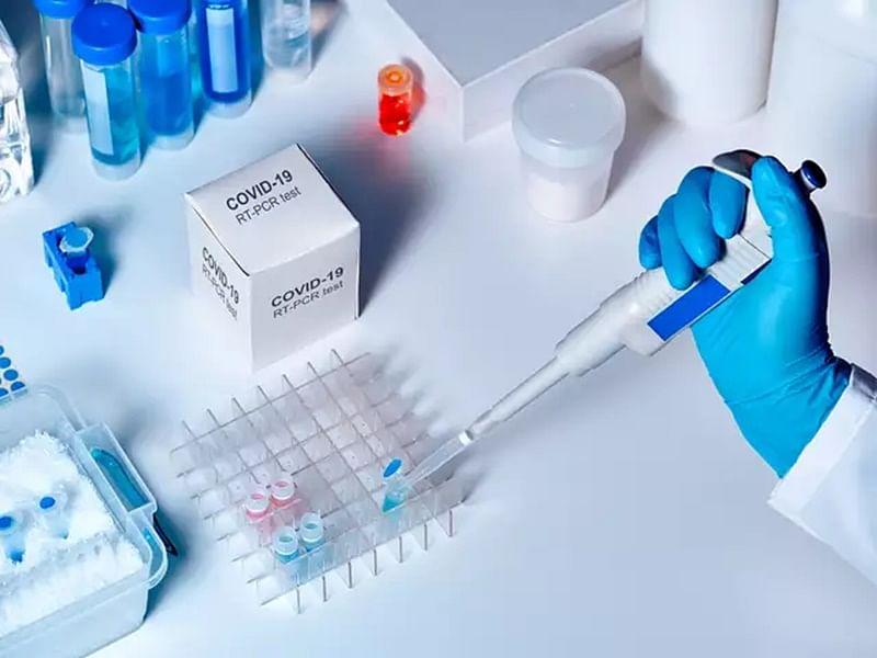 मुंबई के केइएम अस्पताल में आक्सफोर्ड की कोरोना वैक्सीन का ह्यूमन ट्रायल शुरू