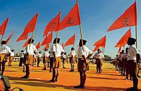 राम मंदिर निर्माण से लोगों में उत्साह, बंगाल के सभी गांवों की मिट्टी जायेगी अयोध्या