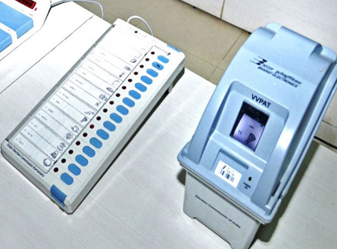 West Bengal News: आसनसोल में विधानसभा चुनाव की सरगर्मी तेज, सीइओ ने जारी किया एक्टिविटी कैलेंडर