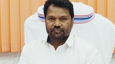 फीस नहीं देने पर डीपीएस चास ने शिक्षा मंत्री जगरनाथ महतो की नातिन का काटा नाम, मंत्री ने खुद जमा की फीस