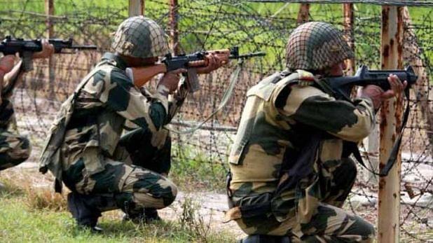 एलएसी पर 10 हजार सैनिकों की तैनाती करेगा भारत, आर्मी जनरल ने कहा- चुनौतियों से निपटने के लिए सेना तैयार