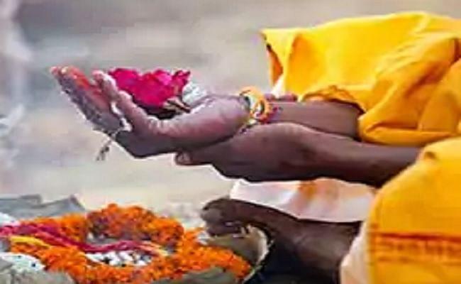 Pitru Paksha 2020: पितृपक्ष जमीनी जुड़ाव का है उत्सव, आप भी जानिए नरेन की गाथा