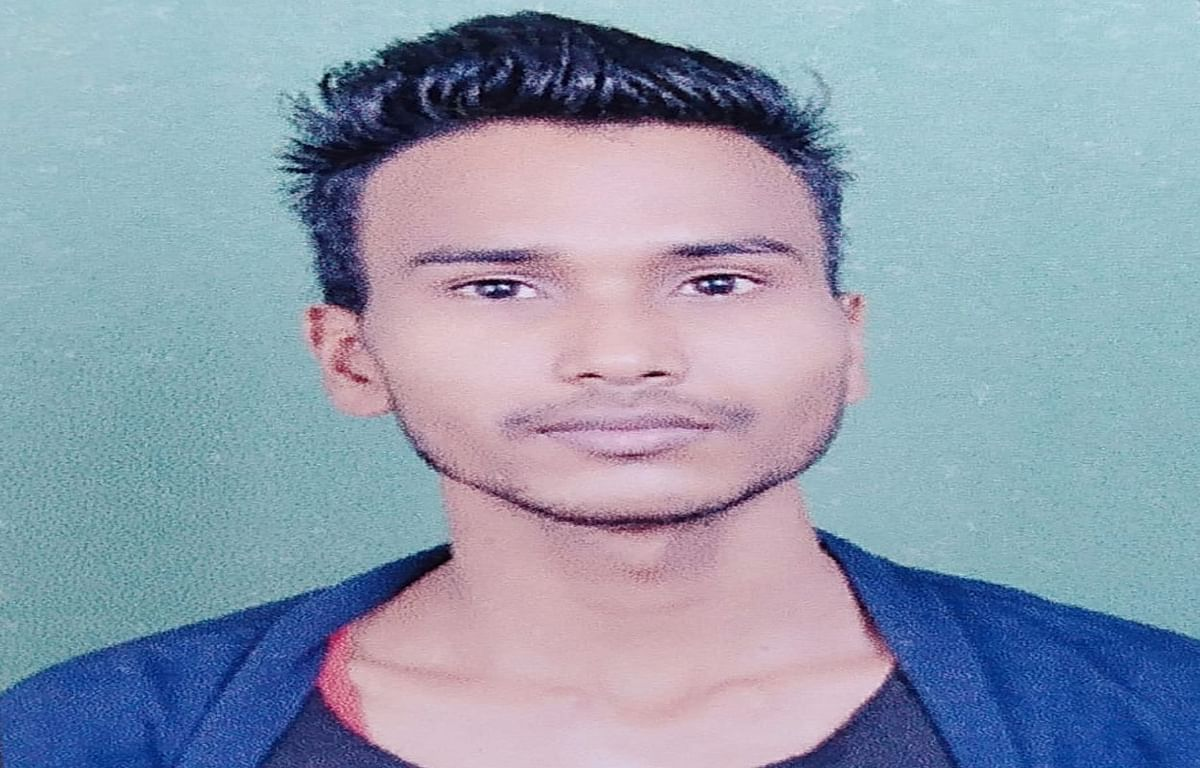 बलराम सिंह हत्याकांड का आरोपी रणविजय के करीबी राजेश की हुई हत्या, पुलिस रिमांड में 4 आरोपी