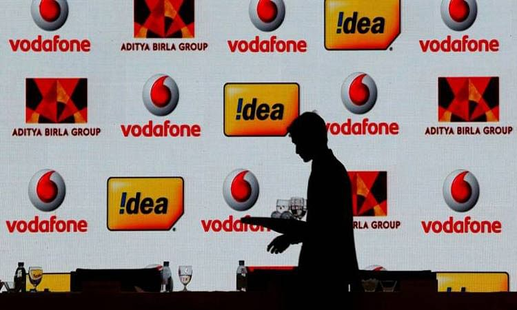वोडाफोन आइडिया बोर्ड ने 25,000 करोड़ रुपये जुटाने की योजना को मंजूरी दी