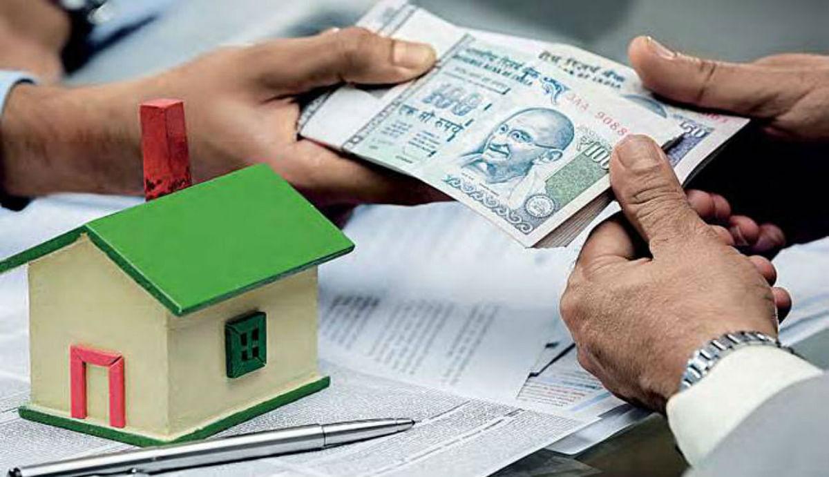 SBI की त्योहारी पेशकश, Housing loan पर मिलेगी यह छूट...