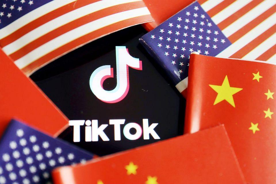 Oracle, Walmart के साथ मिलकर TikTok ने बनाया ट्रंप की टेढ़ी नजर से बचने का यह धांसू प्लान