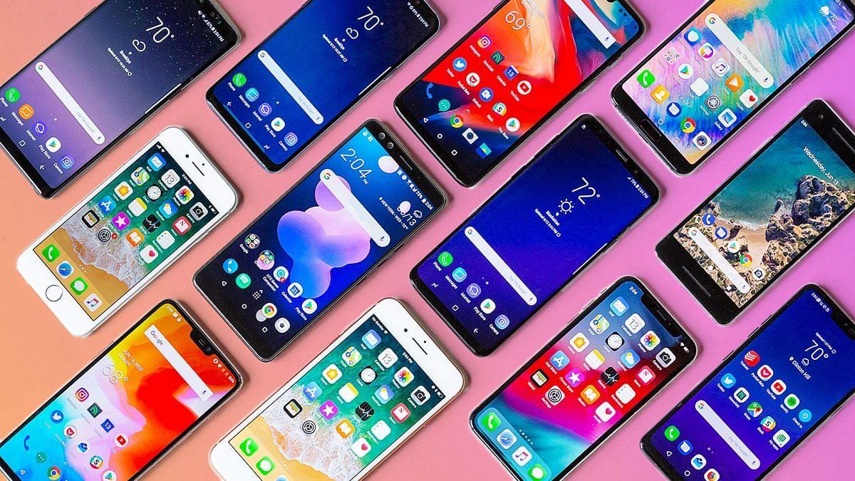 How to Find a Lost Phone: फोन चोरी हो जाए, तो इस ट्रिक से पता लगाएं