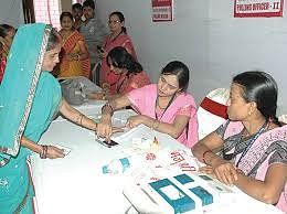 Bihar Election 2020 : शिवहर में 30 महिला मतदान केंद्र होंगे स्थापित