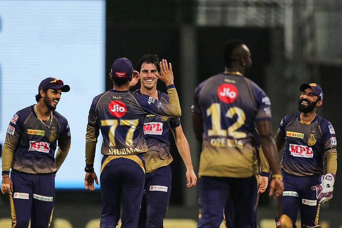 IPL 2020, KKR vs RR Latest Update : केकेआर ने रोमांचक मुकाबले में राजस्थान को 37 रन से हराया