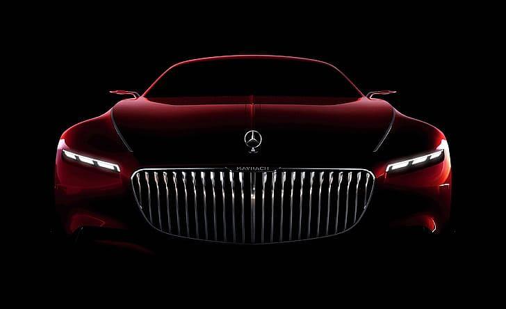 Mercedes Benz की कार खरीदने वाले हैं तो पढ़ें यह जरूरी खबर, वरना पछताएंगे...
