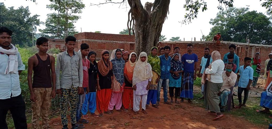 Scholarship scam in Jharkhand : झारखंड के रामगढ़ में छात्रवृत्ति घोटाला, रेबड़ी की तरह बांटी गयी छात्रवृत्ति, पढ़िए जांच में कैसे खुला घोटाले का राज ?