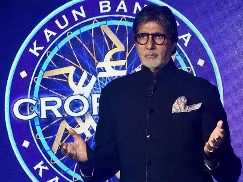 Kaun Banega Crorepati 12: तो एक एपिसोड होस्ट करने के इतने रुपये मिल रहे हैं महानायक अमिताभ बच्चन को