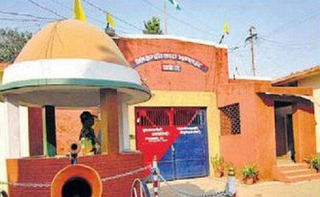 Bihar Election 2020: जब भागलपुर जेल के सिपाही भोला दास को देशप्रेम की इस घटना ने बनाया अमरपुर का विधायक...