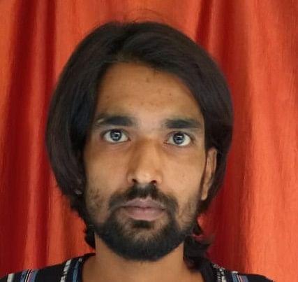 Cyber Crime : साइबर अपराधियों के गैंग का मुख्य सरगना ईशान चढ़ा पुलिस के हत्थे, पढ़िए दुकानदारों से कैसे करता था ऑनलाइन फ्रॉड ?
