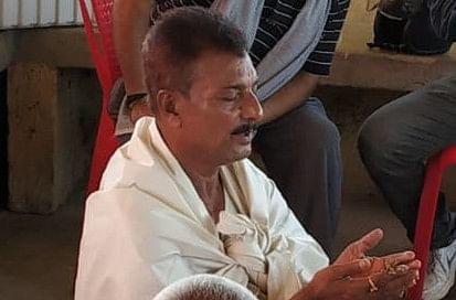 Jharkhand News : पैरोल पर कड़ी सुरक्षा में रांची आए इस गैंगस्टर ने किया मां का अंतिम संस्कार, पढ़िए कौन है वह कुख्यात अपराधी ?