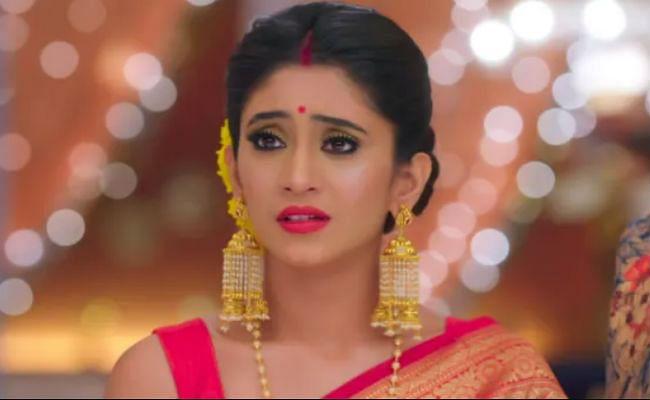 Yeh Rishta Kya Kehlata Hai Spoiler Alert: बड़ा ट्विस्ट! हमेशा के लिए गोयनका मेंशन छोड़ देगी छोरी? प्रेग्नेंट है नायरा...