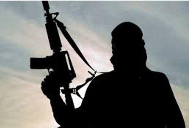 संदिग्ध आतंकियों को 4 दिनों की रिमांड पर भेजा गया, बड़ा धमाका करने की थी साजिश