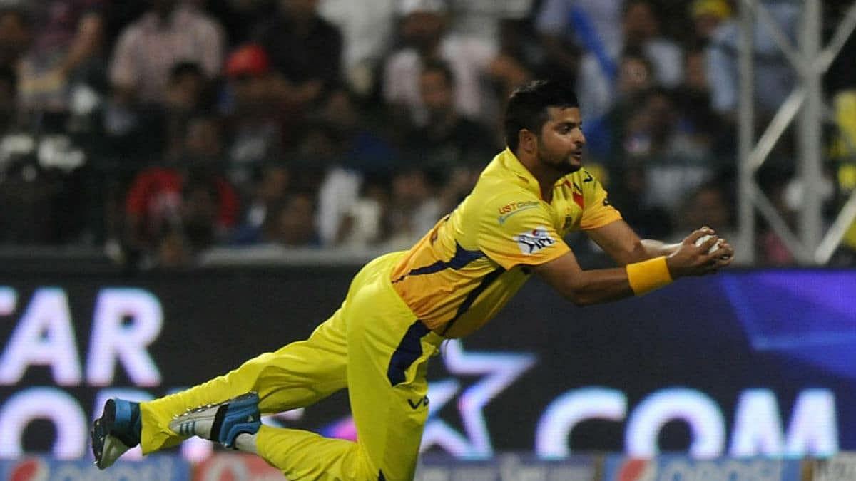 IPL 2020: CSK संग बिगड़ रहे सुरेश रैना के रिश्ते, ट्विटर पर अनफॉलो करने का सच क्या है?