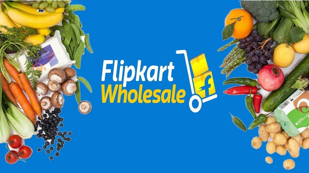 Flipkart Wholesale: फेस्टिव सीजन को लेकर फ्लिपकार्ट ने की यह खास तैयारी