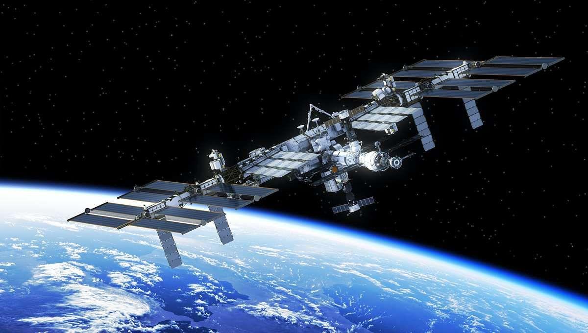 रियलिटी शो जीतने पर यह कंपनी दे रही स्पेस में 10 दिन रहने का मौका
