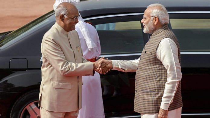 China Spying: राष्ट्रपति, प्रधानमंत्री समेत भारत के करीब 10 हजार लोग हैं ड्रैगन के निशाने पर !