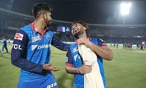 IPL 2020: उन छह खिलाड़ियों के बारे में जानिए जो आईपीएल सीजन-13 में अपने कप्तान से ज्यादा वेतन लेंगे