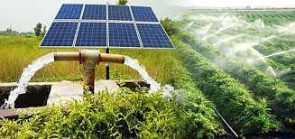 Jharkhand News : किसानों को 90 फीसदी अनुदान पर मिलनेवाले सोलर पंप मामले में जांच समिति गठित, पढ़िए पेयजल एवं स्वच्छता मंत्री ने क्यों दिया जांच का आदेश ?