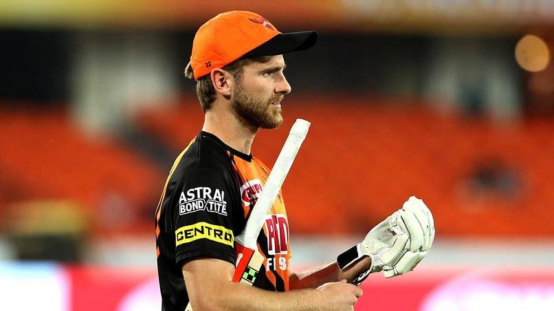 IPL 2021 खेलने आए न्यूजीलैंड के खिलाड़ी नहीं जा पाएंगे अपने घर? वहां की सरकार ने कर दिया बड़ा ऐलान